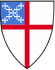 Episcopal Logo Transparent
