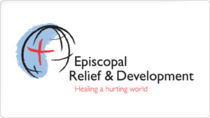 Episcopal Relief